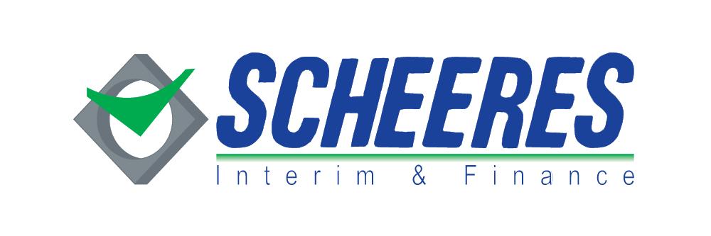 Scheeres Interim & Finance